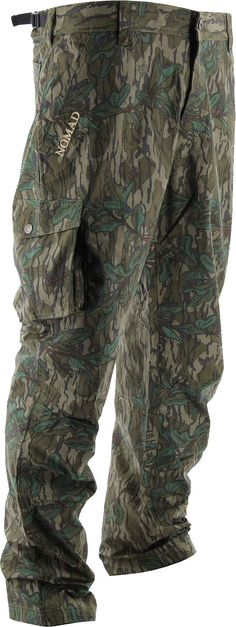 96ac87f6317b9 8 Best Hunting pants images in 2018   Outdoor gear, Clothing ...
