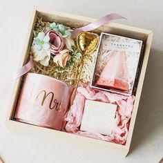 Bridesmaid Gift,Thank You for being my Bridesmaid,Bridesmaid Proposal,Wedding Party Gift,Gift for Br cheapbridesmaidgifts Bridesmaid Gifts Thank You, Bridesmaid Boxes, Bridesmaid Proposal, Be My Bridesmaid, Bridesmaid Makeup, Gift Baskets For Women, Wine Gift Baskets, Gifts For Wedding Party, Party Gifts