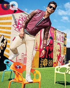 1399392140223_suraj sharma gq magazine may 2014 style men fashion cool summer 04