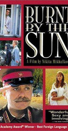 Directed by Nikita Mikhalkov. With Nikita Mikhalkov, Ingeborga Dapkunaite, Oleg…