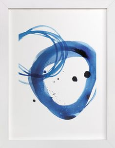 Colorful Wall Art | Minted
