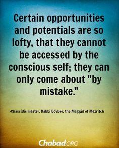 49 Top Inspirational Jewish Quotes images | Jewish quotes