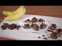Vidéos | Metro Beef, Desserts, Food, Youtube, Treats, Candy Bars, How To Make, Kitchens, Advice