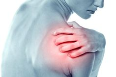 What is fibromyalgia muscle weakness? First, we need to establish the basics: fibromyalgia is a chronic condition that affects nerve signals and muscles. True muscle weakness occurs when there is a neuromuscular disorder affecting the patient. Shoulder Pain Relief, Shoulder Joint, Neck And Shoulder Pain, Neck Pain, Fibromyalgia Pain, Chronic Pain, Chronic Fatigue, Bursitis Shoulder, Shoulder Arthritis