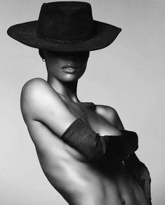 Portrait Photography, Fashion Photography, Along The Way, Black And White Photography, Photoshoot, Poses, Boho, Beauty, Beach Hats