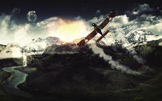 http://all-images.net/fond-ecran-hd-wallpaper-hd-6182/