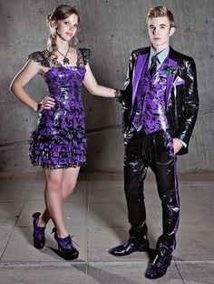 Duck tape prom | Duct tape clothes, Duck tape dress, Duct ... | 236 x 312 jpeg 19kB
