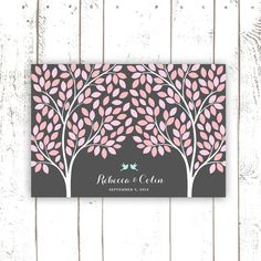 https://www.etsy.com/es/listing/183362523/guest-book-wedding-guest-book?ref=related-3