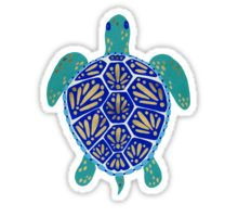 Top Selling Stickers | Redbubble $3