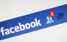 Ποια είναι η νέα εφαρμογή του Facebook που αλλάζει τα δεδομένα και προκαλεί συζητήσεις | Το Κουτί της Πανδώρας
