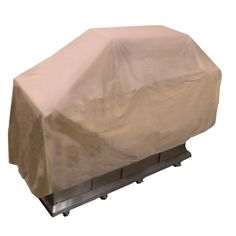 Hearth & Garden X-Large Grill Cover - 40232