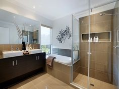 bathrooms - Cerca con Google