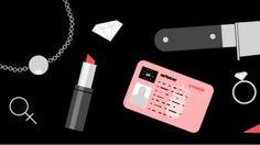 Kvindefrigørelse og alkohol spiller ind: Flere kvinder bliver kriminelle…