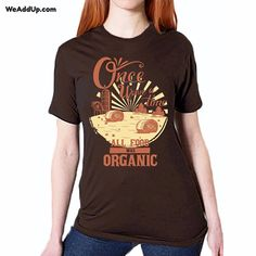 "Since when did organic food become ""different special luxury out of reach"" for so many?  Once upon a time ALL food was organic!  #marchagainstmonsanto  #monsantosucks  #stopmonsanto  #fuckmonsanto  #labelgmos  #boycottmonsanto  #organic  #organicfood  #organico  #organiccotton  #organicliving  #organiclife  #organicgarden  #organicgardening  #organicfarming  #organicbeauty  #gmofree  #nogmo  #nogmos  #occupy  #bees  #savethebees  #ecofriendly"