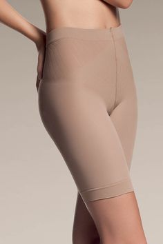 Anti-Cellulite Shapewear is clinically proven to start reducing cellulite in as little as 30 days! #skinny