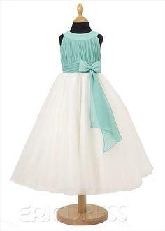 Olx alquiler de vestidos de primera comunion