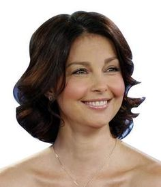 Ashley Judd...beautiful. | PRETTY WOMAN! | Pinterest ...