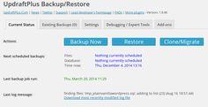WordPress Maintenance 101: Keep Your Site Running Smoothly // #WordPress