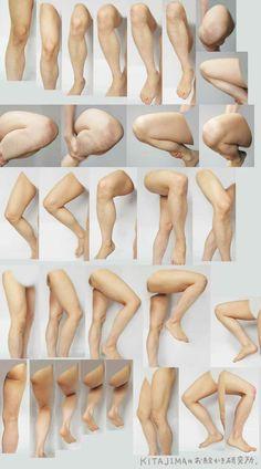 ноги d6edfa43e5d1bcef2043af0b7ede78f5.jpg (736×1324)