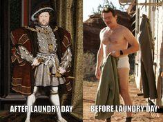 Funny Memes - [Every. Damn. Week.]