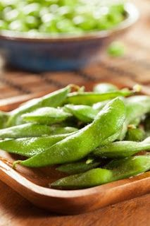 healthyHERliving: 8 Healthy Gluten Free Snacks for Weight Loss