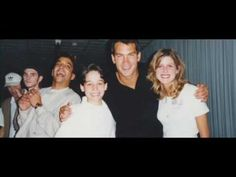 """""""An Open Secret"""": Watch Bombshell Documentary About Hollywood Pedophile Ring Preying on Child Actors (Video) In Hollywood, Illuminati, Open Secrets, Child Actors, Madame, Documentaries, Religion, Horror, Science"""