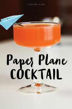 You're going to love this #cocktail