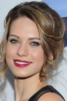 Lyndsy Fonseca Hairstyles for women Classy Hairstyles, Up Hairstyles, Wedding Hairstyles, Lyndsy Fonseca, Up Styles, Hair Styles, Homecoming Hairstyles, Homecoming Updo, Prom Updo