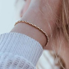 Check out our gorgeous bracelets for women! Fall in love with our gold bangles, charm bracelets, statement cuffs or classy chain bracelets! Unique Bracelets, Chain Bracelets, Gold Dipped, Jewelry Photography, Gold Bangles, Gold Material, Cute Jewelry, Beautiful Earrings, Gold Chains