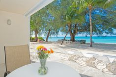 White Sands #4 - Cayman Villas