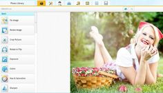 iPiccy es un fantástico editor de imágenes online que podemos utilizar de forma…