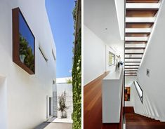 212 House by Alfonso Reina   HomeDSGN, a daily source for inspiration and fresh ideas on interior design and home decoration.