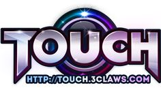 touch 3claws online