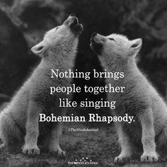 Nothing Brings People Together Like Singing - https://themindsjournal.com/nothing-brings-people-together-like-singing/