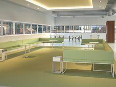 Vote for Modo by Davis Furniture in Interior Design's Best of Year Awards! #boy2014 https://boyawards.interiordesign.net/voting/product/modo