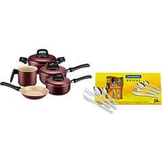 http://www.shoptime.com.br/loucuradodia?opn=AFLSHOP&franq=AFL-03-78412