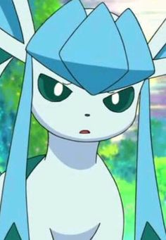 Cute Glaceon Wallpapers For Android 19 Best Glaceon Images Pokemon Pictures Pokemon Stuff