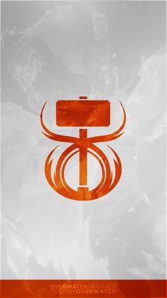 Destiny the Game - Simple Sunbreaker Phone BG by OverwatchGraphics on DeviantArt