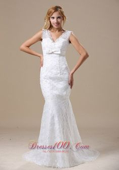 Provocative Wedding Dress In Altavista Dresses On Sale Cheap Dressdiscount Dressaffordable Dressfree Shippin