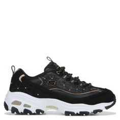 c3c36e051282 21 Best sneakers images in 2017 | Skechers, Sneakers, Shoes