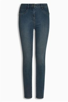 Buy Rust Embellished Layer Top from the Next UK online shop Short Styles, Denim Leggings, Stylish Tops, Layered Tops, Black Denim, New Outfits, Everyday Fashion, Skinny Jeans, Pants