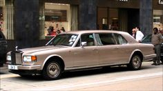 Rolls Royce  #rollsroyce