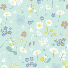 Shared by Shyne Rush Dahlorian. Find images and videos about wallpaper and pattern on We Heart It - the app to get lost in what you love. Cute Backgrounds, Wallpaper Backgrounds, Scandinavian Folk Art, Pattern Illustration, Surface Pattern Design, Pattern Wallpaper, Graphic, Aesthetic Wallpapers, Print Patterns