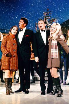 A Jolly Christmas Frank Sinatra Vinyl Frank Sinatra