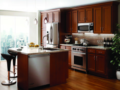 16 Ultimate Kitchen Kompact Cabinets  Kitchen Cabinet Ideas Gorgeous Kitchen Cabinet Outlet Southington Ct Design Inspiration