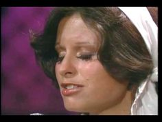 JESSI COLTER...WHATS HAPPENED TO BLUE EYES..