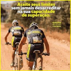 Frases Biker, Motocross, Health And Wellness, Coaching, Pictures, Quotes About Sports, Bike Workouts, Bike Storage, Bicycle Tattoo