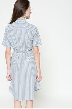 Sukienki i tuniki Casual (na co dzień)  - Marc O'Polo - Sukienka