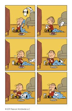 Snoopy Vulture-Peanuts: Happiness Is A Warm Blanket, Charlie Brown Snoopy Cartoon, Snoopy Comics, Peanuts Cartoon, Peanuts Comics, Charlie Brown Y Snoopy, Snoopy Love, Snoopy And Woodstock, Peanuts Gang, Peanuts Snoopy