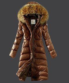 22 best moncler coats images winter coats winter jackets winter rh pinterest com